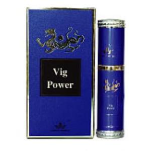 Vig-Power-Capsule-500x500-300x300